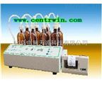 数显BOD测定装置/BOD快速测定仪  型号:DQYCY-III