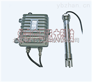 聚合氯化鋁濃度測試儀型號:BD24-M277172