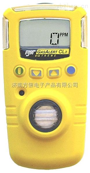 BW氮气检测仪