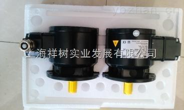 上海祥树供应德国进口电机等设备ELCIS编码器I/63S-10000-5-BZ-Z-CL-R曹工极速
