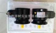 进口欧洲工控产品DUNKER MOTOREN电机8818303051