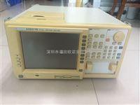 賣賣賣!供應安捷倫HP8753A標量網絡分析儀HP8753A
