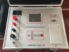 STZR快速变压器直流电阻测试仪