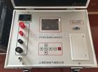 STZR变压器直流电阻快速测试仪