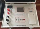 STZR变压器直流电阻测试仪