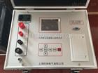 STZR变压器直阻快速测试仪