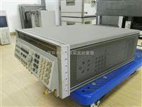 便宜大甩卖AgilentE4406A VSA系列发射机测试仪E4406A矢量信号分析仪