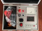 YDZ-10A感性负载直流电阻仪