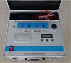ZGY-0510型变压器直阻速测仪