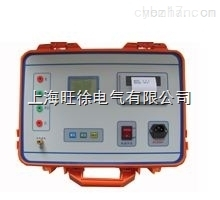 SDDL-200Z直流電流發生器品牌