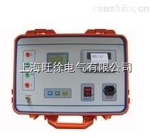 SDDL-100Z直流電流發生器品牌