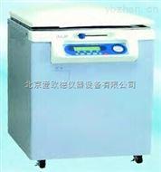 热蒸汽灭菌器