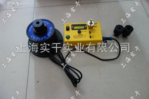200N.m冲击型数显扭力仪生产厂家