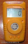 手持式二氧化碳檢測器