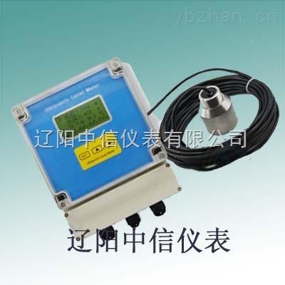 FT836X-兩線制超聲波物位計-二線制超聲波物位計