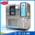 低温恒定湿热试验箱,高低温冲击实验机