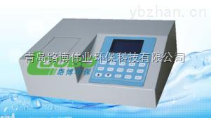 LB-100-貴州水質LB-100型COD快速測定儀(水質分析儀)
