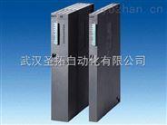 西门子模块6GK7243-1EX01-0XE0