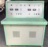 3000A 三相大电流发生器