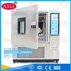 杭州LED高低温老化箱换算标准
