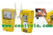 泵吸式复合气体检测仪/单一气体检测仪(O2)