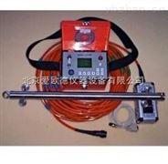 滑动式沉降仪 自动记录沉降仪
