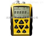 光纤寻障仪 系列手持式光纤长度测量仪 光纤网络故障检测仪
