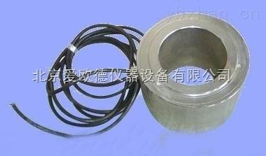 锚索测压力计 振弦式锚索测力计 混凝土结构载荷检测仪