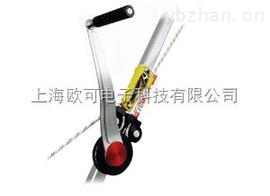 型号齐全-SITEBER单向轴承