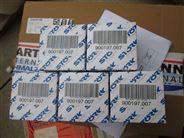 acam转换器acam电容acam传感器PT2G-BD V1.0