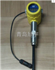 DL-BD型布袋除尘检漏仪粉尘在线监测仪管道烟尘监测仪