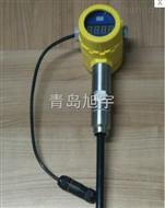 DL-BD型布袋除塵檢漏儀粉塵在線監測儀管道煙塵監測儀