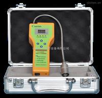 便携式CA-2100H型汽油可燃气体检测仪