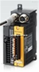 GL-RS3日本进口基恩士安全保护器