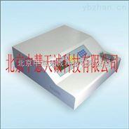 X荧光测硫仪(水泥行业)  型号:SPY/WISDOM-1000