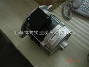 上海祥树供应 CRE监视器CDFM150BX17
