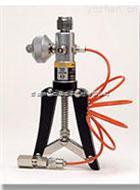 美国Fluke/福禄克低压测试泵700LPT-1  手持式压力泵