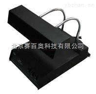 CBIO-UV3-三用臺式紫外分析儀
