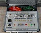 SHZA-5A直流电阻测试仪