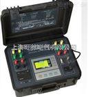 GCKZ-5A直流电阻测试仪