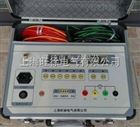 PL-2610直流电阻测试仪3A