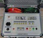 AST系列直流电阻测试仪