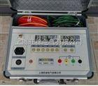 JL3007直流电阻测试仪2A
