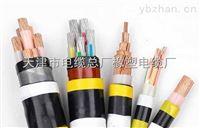 YJV22-6/10kv 3*50高压铠装电力电缆技术参数