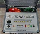 AST系列直流電阻測試儀 1A
