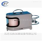 HJ1毛发湿度计也叫HJ1湿度记录仪