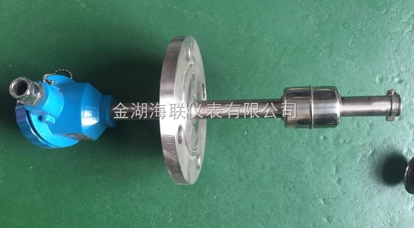 清洗污水液位控制器-工程車清洗污水液位控制器價格
