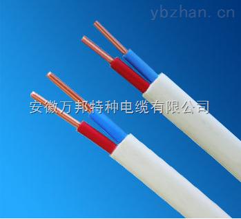 ZR-DW-TBYJYB   ZR-DW-TBYJY清洁环保电缆