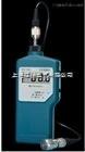HY-103工作測振儀 測振儀用途
