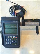 美國GE手持式超聲波流量計